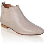 Walter Bauer kotníčková bota