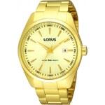 Lorus RH996CX9