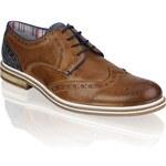 Pat Calvin Sport šněrovací bota