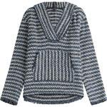Rachel Zoe Cotton Blend hoodie