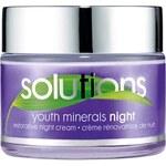 Avon Revitalizační noční krém Solutions Youth Minerals (Restorative Night Cream) 50 ml