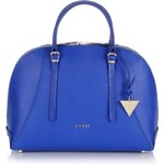 Guess Lady Luxe Dome Satchel Bag