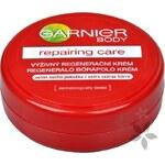 Garnier Skin Natural Vyživující tělový krém pro velmi suchou pleť 50 ml