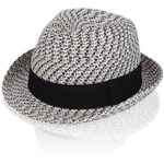 Lazzarini klobouk
