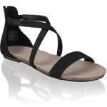 NEVER2HOT sandál