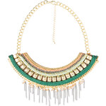 Loavies EYE CATCHING NECKLACE