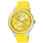 Esprit Marin 68 Speed Yellow ES105332011