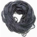Terranova Light scarf