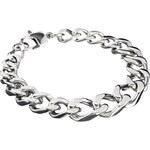 Seven London Chain Link Bracelet