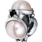 Morellato Přívěsek Drops Pearl CZ19