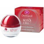 Dermacol Intenzivní liftingový krém Botocell 50 ml