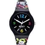 Roxy The Prism W225BR-AOUT
