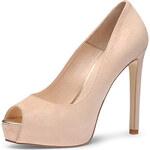 Pumps Damen Pumps 12B102H5120 von Evita Shoes