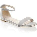 Funky Shoes sandál