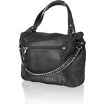 NEVER2HOT dámská taška