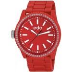EDC by Esprit Stone Starlet EE100752005