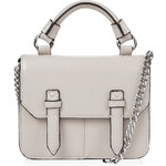 Topshop Mini Satchel