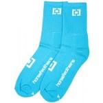 Horsefeathers Ponožky Moonwalk Socks AA453D 5-7 AKCE