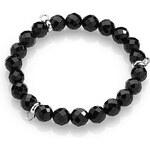 Esprit Náramek Black Stone ESBR91139C