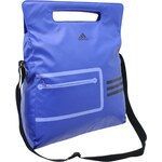 Adidas Clima Tote Bag Ladies