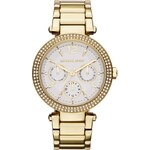 MICHAEL KORS WATCHES Hodinky MICHAEL KORS MK5780