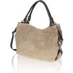 Vigneron dámská taška