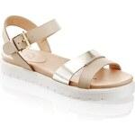 SMH sandál