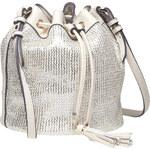 Baťa Moderní Bucket Bag