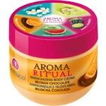 Dermacol Harmonizující tělový krém Belgická čokoláda s pomerančem 300 ml