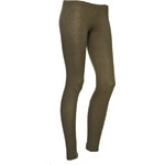 Terranova Long leggings