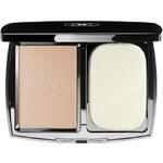 Chanel Rozjasňující kompaktní make-up Vitalumiére Éclat SPF 10 (Comfort Radiance Compact Makeup) 13 g 20 Beige