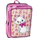 SunCe E.V.A. školní batoh Disney Kočička Marie S-4545-MBS 43x35x26 cm