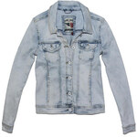 Exe Jeans ladies | Bundy D05097