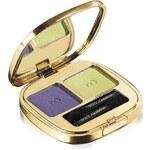 Dolce & Gabbana Makeup