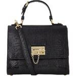 Dolce & Gabbana Medium Monica Tote