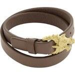 Valentino Slim Dragon Bracelet