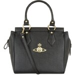 Vivienne Westwood Small Divina Tote