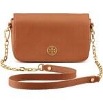 Tory Burch Robinson Mini Chain-Strap Bag