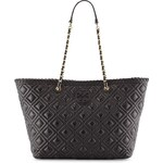 Tory Burch Marion Small Quilted Tote Bag