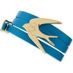 McQ Alexander McQueen Bracelet