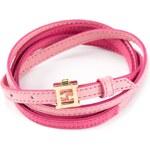 Fendi Crayons bracelet