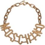 Moschino Necklace