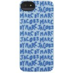 MARC by Marc Jacobs Adults Suck IPhone 5 Case