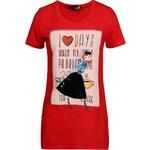 Love Moschino T-Shirt