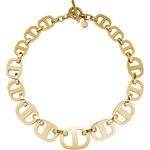 Michael Kors GMaritime Link Necklace