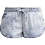 TWINTIP DOLPHIN Shorts blue