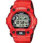 Casio G-Shock G-7900A-4ER