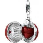 Esprit Přívěsek ES-Burning Heart Ball ESCH91183A
