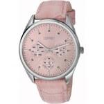 Esprit Glandora Pink ES106262006