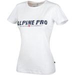 Alpine Pro Primierotal